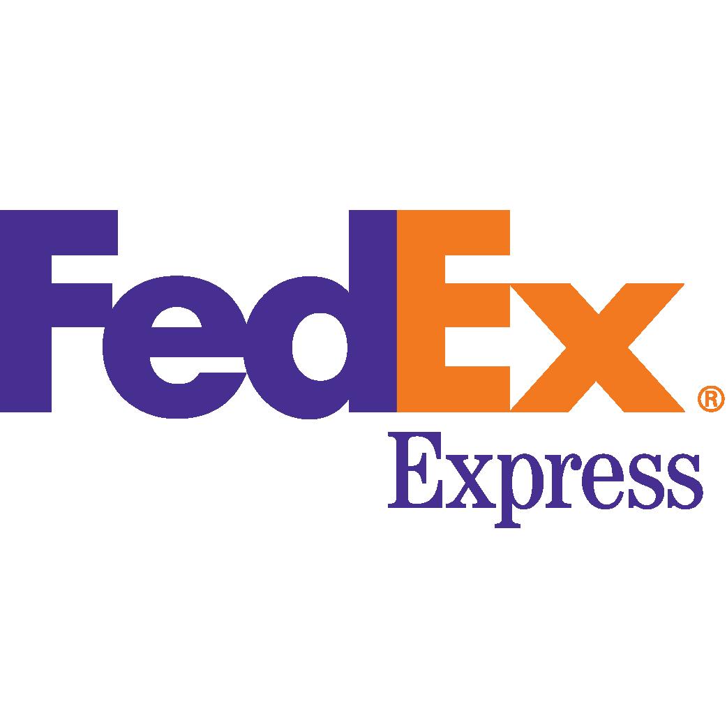 FED EX-01