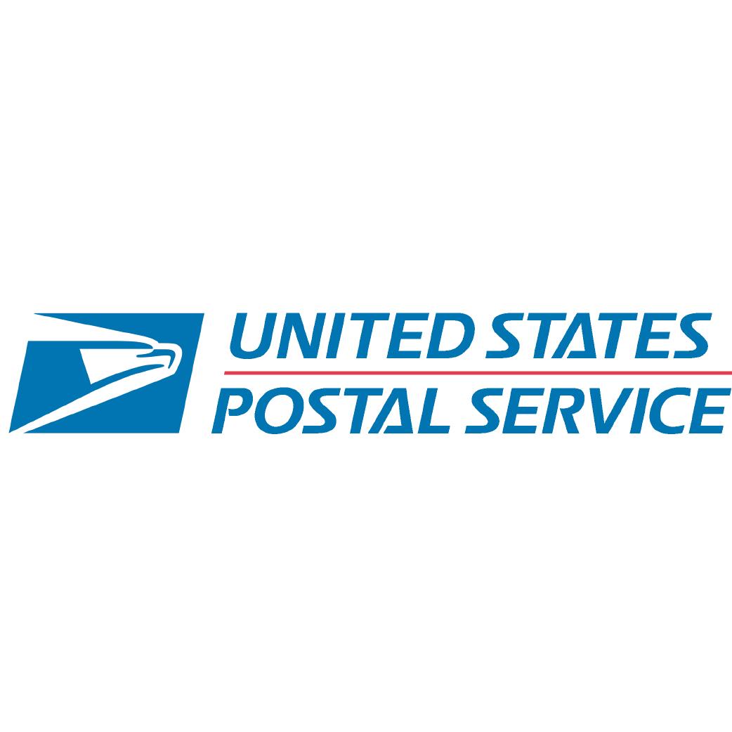 United Postal-01