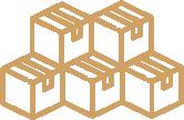 dynamic-terminal-hardware_icon