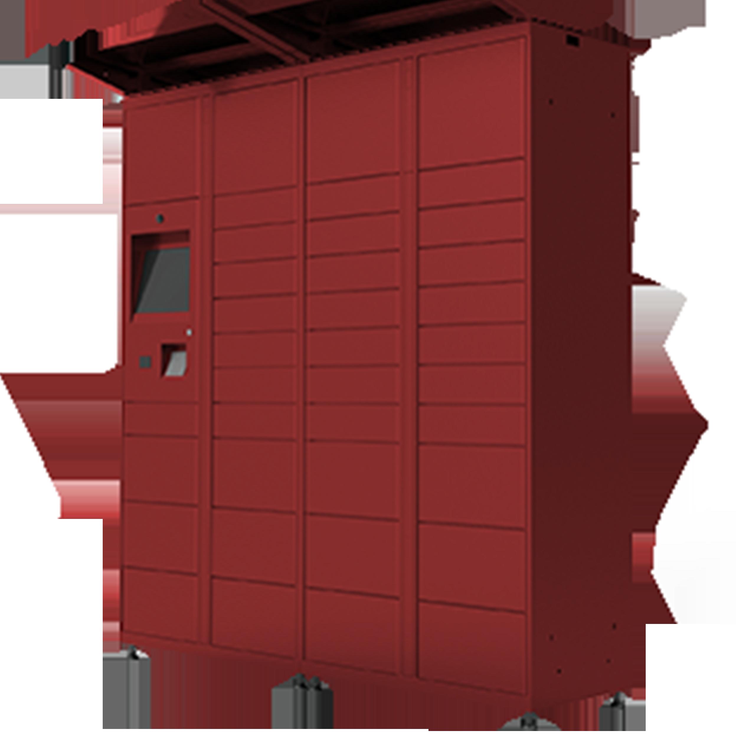 Indoor-Locker-Image-1-new